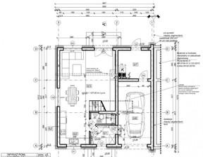 Dom na sprzedaż, Białystok Fasty, 280 000 zł, 155 m2, MUS/406936