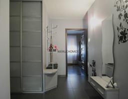 Mieszkanie na sprzedaż, Białystok Antoniuk, 417 000 zł, 85 m2, 8/5872/OMS