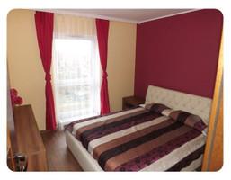 Mieszkanie na wynajem, Katowice Dąb Dębowe Tarasy, 2400 zł, 63 m2, 25373