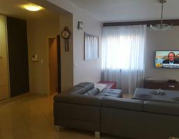 Mieszkanie na wynajem, Katowice Brynów Osiedle Ptasie kontakt , 4000 zł, 117 m2, 25363
