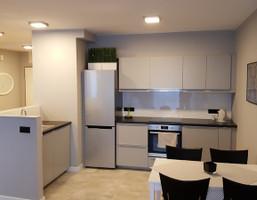 Mieszkanie na wynajem, Katowice Dąb Dębowe Tarasy.NOWE., 2200 zł, 52 m2, 25383