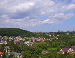 Mieszkanie na sprzedaż, Gdynia Mały Kack Sochaczewska, 272 288 zł, 40,64 m2, 61
