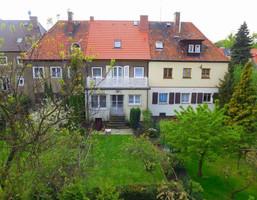 Mieszkanie na sprzedaż, Szczecin Śródmieście Piotra Skargi, 540 000 zł, 132 m2, 4