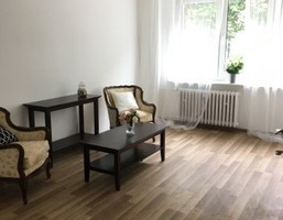 Mieszkanie na sprzedaż, Szczecin Centrum Śląska, 249 000 zł, 43 m2, 43