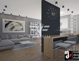 Mieszkanie na sprzedaż, Łódź Rojna, 305 536 zł, 69,44 m2, 31/5453/OMS