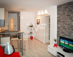 Mieszkanie na sprzedaż, Łódź Rojna, 275 445 zł, 61,21 m2, 32/5453/OMS