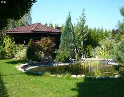 Dom na sprzedaż, Wołomiński (pow.) Radzymin (gm.) Sieraków, 860 000 zł, 192 m2, 2303
