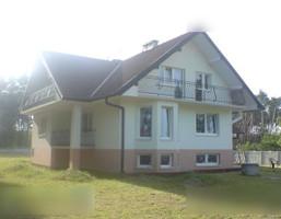 Dom na sprzedaż, Brzeski Przyborów, 650 000 zł, 160 m2, gds8484687