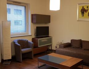 Mieszkanie do wynajęcia, Kraków Czyżyny Czyżyny Stare Aleja Jana Pawła II, 1950 zł, 45 m2, 38