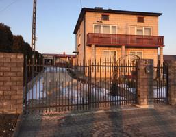 Dom na sprzedaż, Zwoleński (pow.) Zwoleń (gm.) Zwoleń Wiślana, 370 000 zł, 165 m2, 29