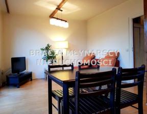 Mieszkanie na sprzedaż, Katowice M. Katowice Piotrowice Armii Krajowej, 207 000 zł, 56 m2, MLY-MS-3159