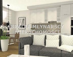 Mieszkanie na sprzedaż, Katowice M. Katowice Józefowiec Bytkowska, 227 298 zł, 37,57 m2, MLY-MS-3916