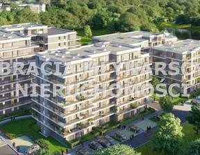 Mieszkanie na sprzedaż, Katowice M. Katowice Dolina Trzech Stawów Pułaskiego, 431 000 zł, 69,59 m2, MLY-MS-3432