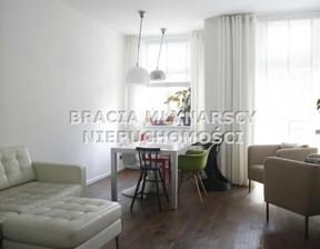 Mieszkanie na sprzedaż, Katowice M. Katowice Śródmieście Jana III Sobieskiego, 490 000 zł, 112 m2, MLY-MS-3350