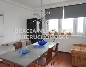 Mieszkanie na sprzedaż, Katowice M. Katowice Centrum Korfantego, 370 000 zł, 60 m2, MLY-MS-3313