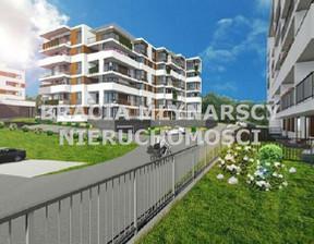 Mieszkanie na sprzedaż, Katowice M. Katowice Józefowiec Bytkowska, 262 696 zł, 46,91 m2, MLY-MS-3642