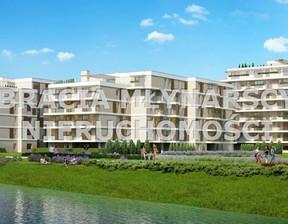 Mieszkanie na sprzedaż, Katowice M. Katowice Dolina Trzech Stawów Pułaskiego, 391 593 zł, 66,13 m2, MLY-MS-3436