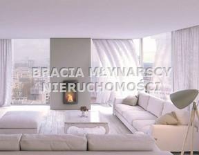 Mieszkanie na sprzedaż, Katowice M. Katowice Józefowiec Bytkowska, 344 252 zł, 59,87 m2, MLY-MS-3911