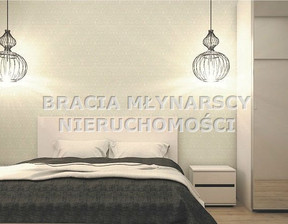 Mieszkanie na sprzedaż, Katowice M. Katowice Józefowiec Bytkowska, 294 816 zł, 53,12 m2, MLY-MS-3899