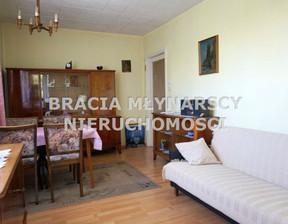 Mieszkanie na sprzedaż, Katowice M. Katowice Os. Tysiąclecia Tysiąclecia, 228 000 zł, 48,12 m2, MLY-MS-3231