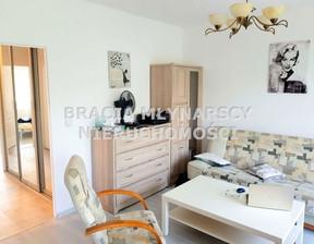 Mieszkanie na sprzedaż, Katowice M. Katowice Nikiszowiec, 239 000 zł, 55,59 m2, MLY-MS-3329