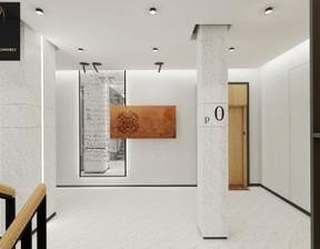 Mieszkanie na sprzedaż, Gdańsk Wrzeszcz Kuźniczki Adama Mickiewicza, 457 170 zł, 37,32 m2, 44