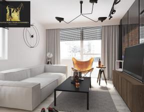 Mieszkanie na sprzedaż, Gdańsk Jasień Potęgowska, 485 500 zł, 74,63 m2, 49