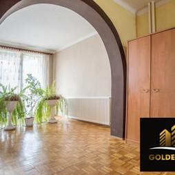 Dom na sprzedaż, Częstochowa Kiedrzyn Gruszowa, 429 000 zł, 286 m2, 694185