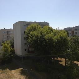 Mieszkanie na sprzedaż, Toruń Bydgoskie Przedmieście Mickiewicza, 265 000 zł, 54,5 m2, 317