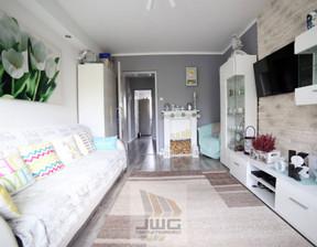 Mieszkanie na sprzedaż, Toruń Rubinkowo Filomatów Pomorskich, 249 000 zł, 48,36 m2, 321