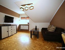 Mieszkanie na sprzedaż, Toruń Bydgoskie Przedmieście Rybaki, 239 000 zł, 62 m2, 139-2