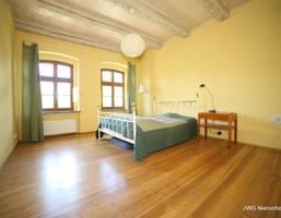 Dom na sprzedaż, Toruń Starówka, 3 000 000 zł, 380 m2, 166-1