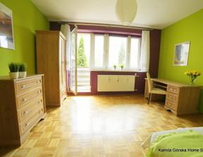 Mieszkanie na sprzedaż, Toruń Bydgoskie Przedmieście Krasińskiego, 259 000 zł, 44 m2, 239-1