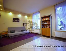 Kawalerka na sprzedaż, Toruń Bydgoskie Przedmieście A. Mickiewicza, 158 000 zł, 40 m2, 269