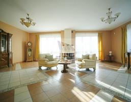 Dom na sprzedaż, Toruń Os. Brzezina Willowa, 1 250 000 zł, 450 m2, 248-1