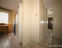 Mieszkanie na sprzedaż, Toruń Rubinkowo Łyskowskiego, 199 000 zł, 62 m2, 209