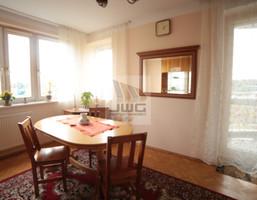 Mieszkanie na wynajem, Toruń Na Skarpie Mariana Sydowa, 900 zł, 47 m2, 270