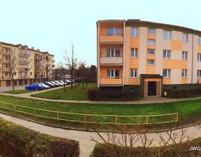 Mieszkanie na sprzedaż, Toruński (pow.) Lubicz (gm.) Lubicz Górny Padarewskiegp, 225 000 zł, 50,77 m2, 390