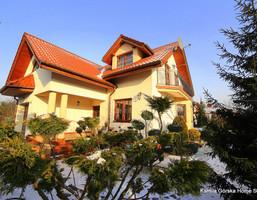 Dom na sprzedaż, Toruń Stawki Lilii Wodnych, 925 000 zł, 213 m2, 207