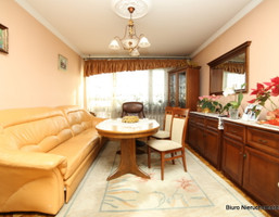 Mieszkanie na sprzedaż, Toruń Mokre Przedmieście gen. Wybickiego, 295 000 zł, 76 m2, 218