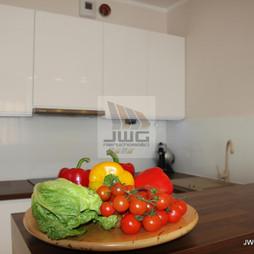 Mieszkanie na sprzedaż, Toruń Os. Koniuchy Mohna, 384 000 zł, 64 m2, 7-1