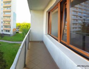 Mieszkanie na sprzedaż, Toruń Na Skarpie Ligi Polskiej, 270 000 zł, 48,7 m2, 417
