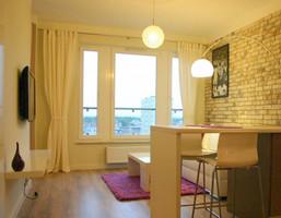 Mieszkanie na sprzedaż, Toruń Bielany Broniewskiego, 264 000 zł, 36 m2, 283