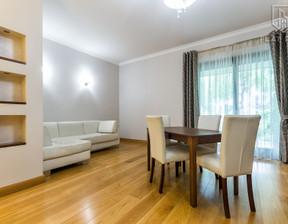 Mieszkanie do wynajęcia, Warszawa Mokotów Jana Karola Chodkiewicza, 3200 zł, 50 m2, 73
