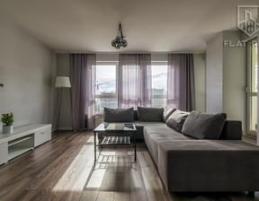 Mieszkanie do wynajęcia, Warszawa Mokotów Bukowińska, 3300 zł, 54 m2, 41