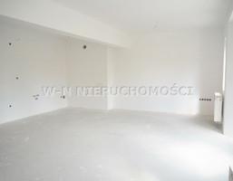 Mieszkanie na sprzedaż, Głogowski Głogów Stare Miasto, 303 383 zł, 80,26 m2, WNN-MS-1151