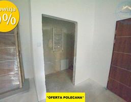 Komercyjne na sprzedaż, Białystok Centrum, 125 000 zł, 24 m2, 4/5687/OLS