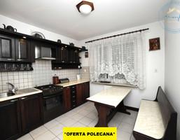 Mieszkanie na sprzedaż, Białystok Bojary Józefa Ignacego Kraszewskiego, 359 000 zł, 72 m2, 207/5687/OMS