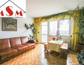 Mieszkanie na sprzedaż, Toruń M. Toruń Koniuchy Legionów, 330 000 zł, 53,55 m2, MSM-MS-616