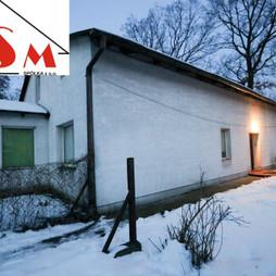 Kamienica, blok na sprzedaż, Toruń M. Toruń Bielawy Szczęsna, 430 000 zł, 2057 m2, MSM-BS-515